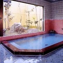 【添い寝無料】静かなお宿でお部屋食(ペットなし) 温泉満喫1泊2食♪ 和室10畳プラン