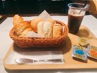 【 朝食付 】品川・東京乗換えなし、羽田直通20分 最寄駅から徒歩三分