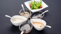 【基本プラン】いーさー(13000〜)!!スシ食いねェ!おまかせ寿司7貫×金目鯛煮つけ和食膳
