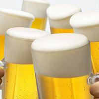 ★楽天限定★【飲み放題90分付】アルコール飲み放題!1泊2食バイキングプラン