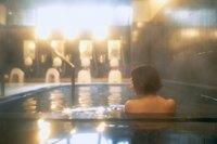 【朝食付】- 層雲峡の名湯を愉しむ - お手軽プラン [GoToトラベル適応]