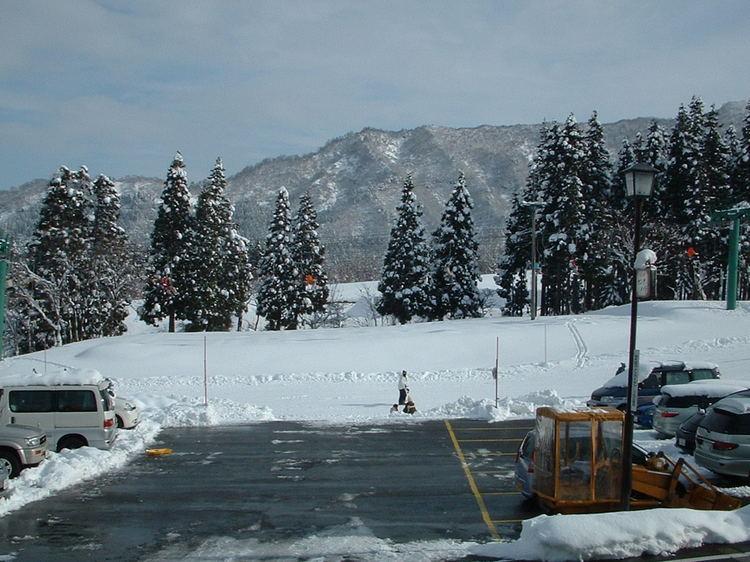 winter_ski2.jpg