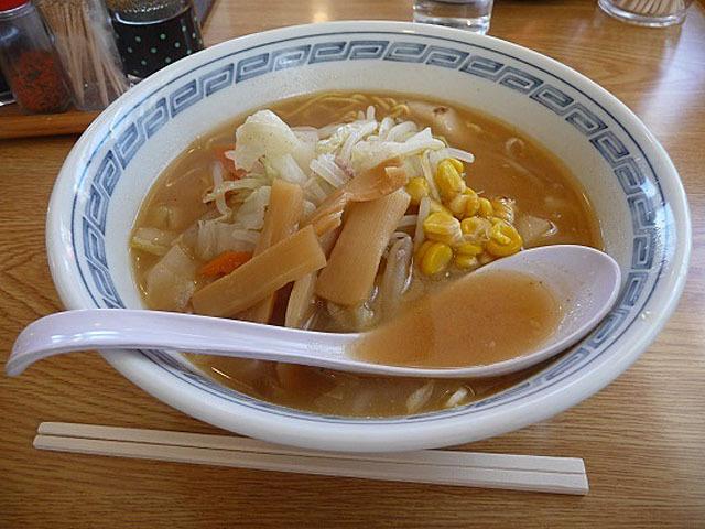 maiko gereshoku1