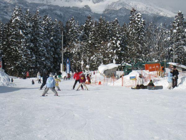 winter_ski3.jpg