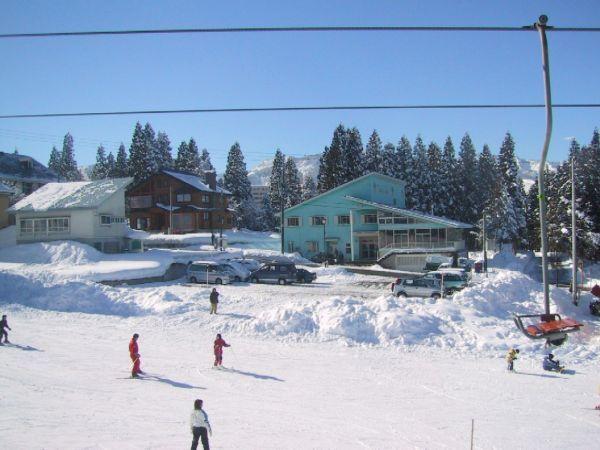 winter_ski1.jpg