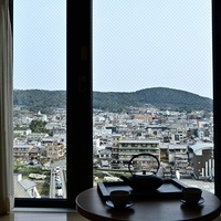 【秋冬旅セール】♪12時チェックアウト無料♪ ご宿泊プラン【素泊り】