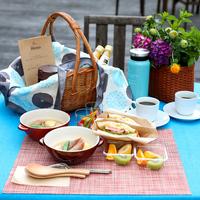 ≪1泊朝食≫スキーシーズン到来!花郷里がお贈りするウィンタープラン♪♪小代温泉でポカポカ・・・☆