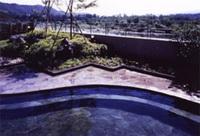 【日曜・月曜】素泊まりプラン 嬉しい瓶ビール1本サービス!赤城の湯のお風呂上りにどうぞ!