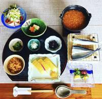 #【平日限定】ほっこり休息〜藍染体験特典付き♪《茶粥朝食プラン》