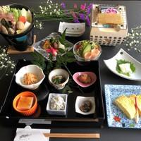 ◆【期間限定 生カラプラン】湯ったり大満足!選べるお鍋♪満腹ストレス発散プラン!≪1泊2食付≫