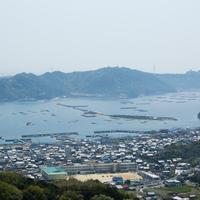 湊小宿 海の薫とAWAJISHIMA シンプルプラン(素泊り)