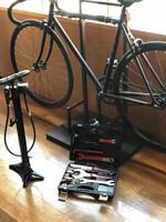 ≪サイクリスト歓迎≫大切な自転車は館内でお預かり♪安心・安全な房総ツーリング。【現地カード払いOK】