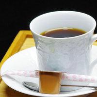 【50歳以上】シニア旅応援♪朝食後コーヒー無料サービス付き!【1泊2食付】