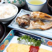 【スタンダードプラン】駿河湾の新鮮な海の幸&富士を満喫<1泊2食付>