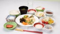 【早期得割】20日前のご予約で20%OFF★朝食付プラン
