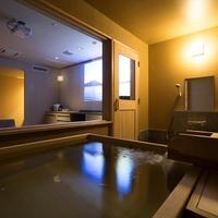 【温泉&シアター付客室新装記念】お部屋で映画を観ながらスパークリングワインと料理長特選のおつまみを