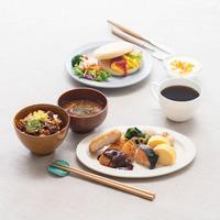 【室数限定】女性限定★4つの贅沢★レディースプラン〜朝食付き〜