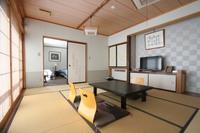 【当宿人気NO1】16畳和洋室 お部屋もお料理最高級!ボリュームたっぷりプラン
