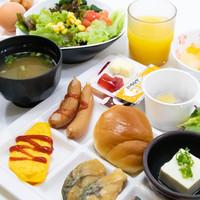 【朝食付き】富士山麓の自然を感じる♪ 自由気ままなカップルプラン(85㎡ペット不可))