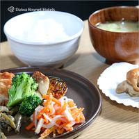 【連泊プラン】〜ブッフェ朝食付〜JR青森駅より徒歩5分圏内!!