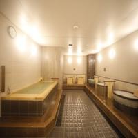 【女性限定・1室サービス】上段・下段確約セットプラン♪グループにオススメ♪<素泊まり>