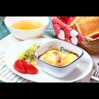 おいしい朝食で朝の出発をさわやかに!【1泊朝食】プラン