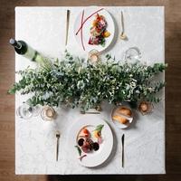 【期間限定×贅沢プラン】鮑・牡丹海老・和牛の豪華ディナー&3大特典<スペシャルフレンチ・2食付>