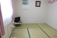 【個室】和室6畳