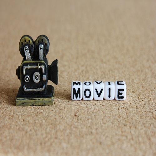 ◆【VOD全200タイトル以上見放題】お部屋で映画館気分を満喫プラン≪朝食付き≫
