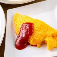 なごやめしの和洋ブッフェ朝食付きプラン