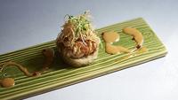 【楽天スーパーSALE】20%OFF/奈良の「テロワール」を楽しむディナー付き /ドリンクフリー