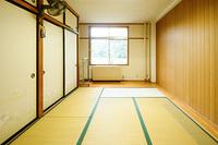 6畳和室_2