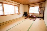 和室 Room N1