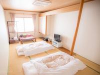 和室 Room N3
