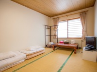 和室 Room N2