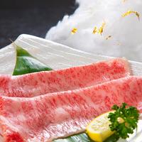 【GoTo☆湯布院】憧れの湯布院に行くなら今!キャンペーンで最大35%還元!豪華5大特典付き!
