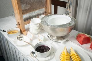 直前プラン★さらにお得な朝食付プラン(10日前より予約開始)