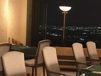 【1泊朝夕食付】「星・絶景・夜景」贅沢なロケーションの一夜♪地元・A4相当『美星牛』堪能プラン♪