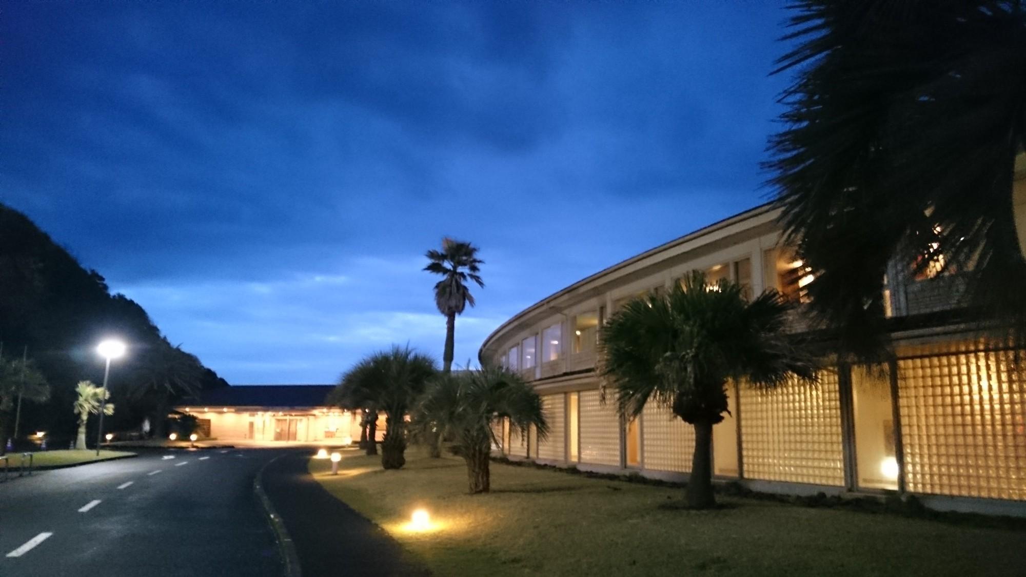 鎌倉プリンスホテル image