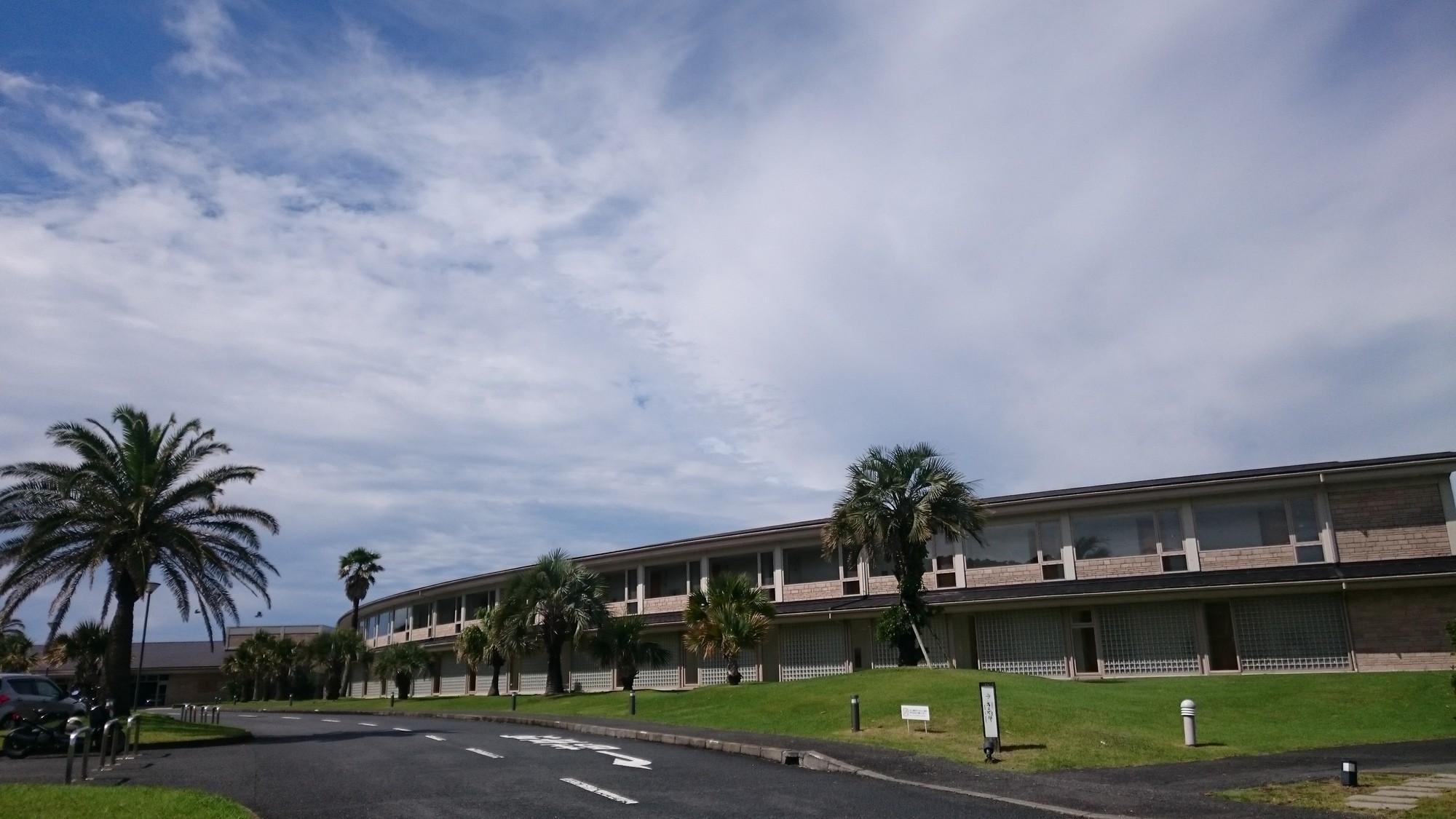 プリンス ホテル 鎌倉