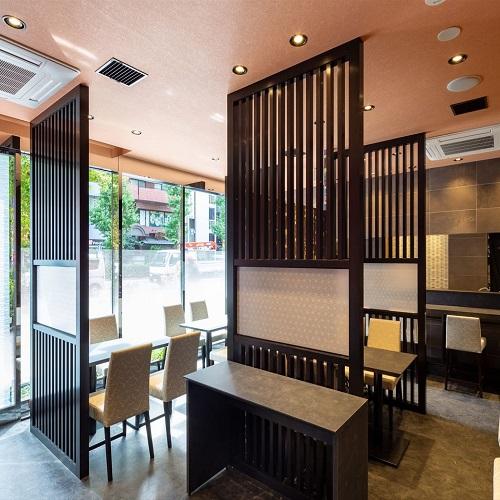 APA Hotel Asakusa Ekimae  Non Smoking Rooms
