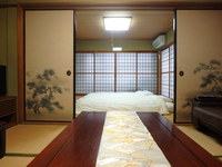 ◆最大9名様で6名様以上おひとり 0円◆嬉しい1棟貸し切り素泊りプラン♪2泊から