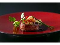 お部屋四番 【旬の食材を使った創作会席料理でおもてなし】 六花スタンダード プラン