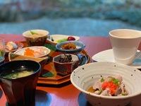 【8月9月限定】石川県民限定プラン(朝食付き)