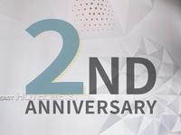 【2周年ありがとう♪】JR東日本ホテルメッツ札幌の2周年を記念して★朝食付きプラン