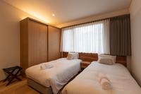 【グリーンシーズン2泊プラン】最大16名様ご宿泊 高級別荘1棟貸し素泊まり