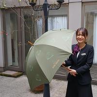 【リバージュアケボノオリジナル傘付】選べる小鉢スタイルでお好きなだけ♪福井のお幸ざいを味わえる朝食付