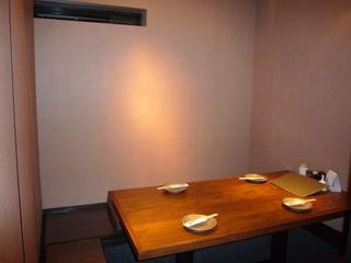 上野駅徒歩2分【朝食付】焼きたて☆ほやほや和定食☆おいしい朝ごはんプラン