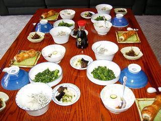 ファミリープラン(一泊朝食付き)