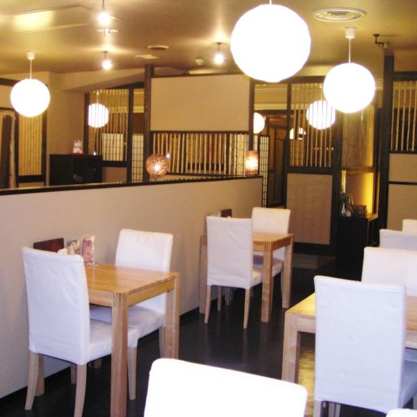 宇和島リージェントホテル image
